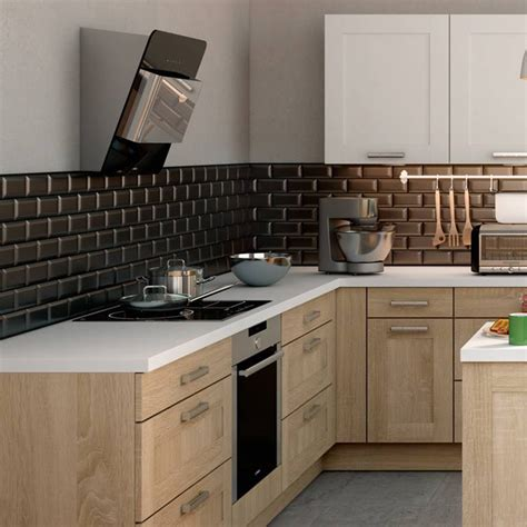 hotte cuisine recyclage bien choisir sa hotte aspirante pour cuisiner sereinement