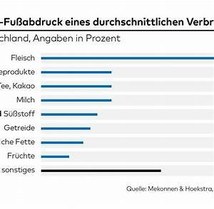 Wieviel Gas Verbraucht Man Im Jahr : wasserverbrauch deutsche verschwenden am meisten wasser ~ Lizthompson.info Haus und Dekorationen
