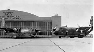 901st Tactical Airlift Group - Wikipedia