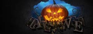 20, Scary, Happy, Halloween, 2014, Facebook, Cover, Photos, U2013, Designbolts
