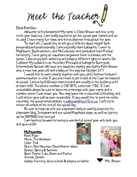 Parent Packet Kindergarten 2014 Presentation. Graduation Invitation Ideas Make Your Own. Passport Photo Template Psd. Relay Graduate School Of Education. Unique Resume Template Samples. Impressive Basic Invoice Templates. Video Game Ppt Template. Walmart Graduation Invitation Cards. Dental Assistant Resume Template