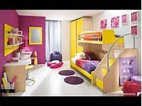 kidsroom design ideas Kids Room Designs| 20 Exclusive Kids Room Design Ideas ...