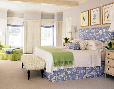 Palette Classic Blue White by Classic Style With A Contemporary Color Palette Interior