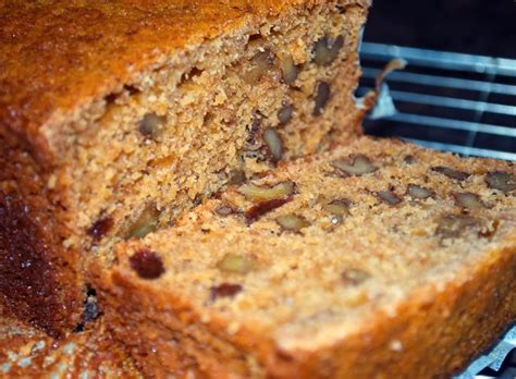 It's not the most attractive cake i've ever made but the taste more than made up for it. Mary berry walnut teabread | Mary berry recipe, Berries recipes, Tea bread