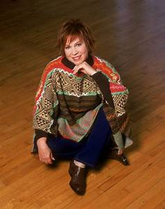 Vicki Lawrence Channeling Mouthy  U0026 39 Mama U0026 39  For Paramount Show