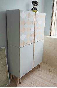 Ikea Ivar Hack : ikea ivar hack kitchen redo pinte ~ Markanthonyermac.com Haus und Dekorationen
