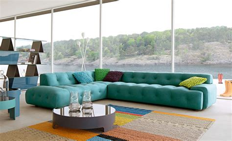 stylish ebay living room furniture cuisine living room inspiration modern sofas by roche