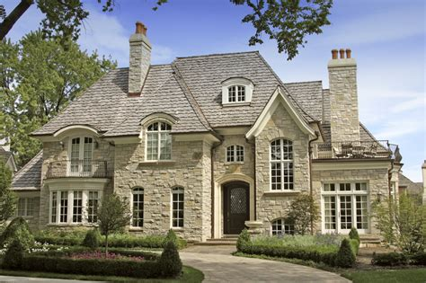 insuring the million dollar home minneapolis st paul luxury estate