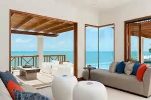 home interior design ideas interior design ideas for houses home design and decor