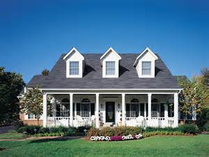 small front porch plans bungalow cape cod house with