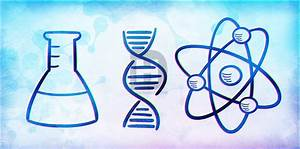 How To Draw Chemistry  Science And Chemistry Symbols  Step By Step  Drawing Guide  By Darkonator