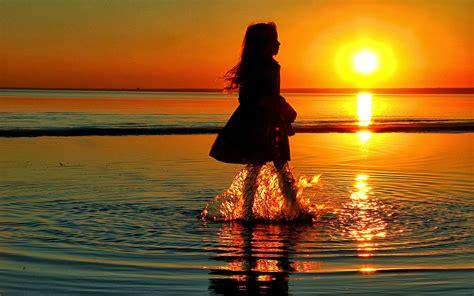 christian zennaro japanese sun rise wallpaper sunrise