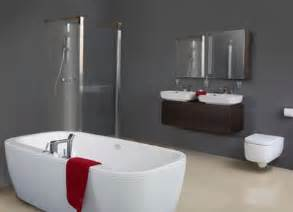 moderne badezimmer fliesen new home designs modern bathrooms designs ideas