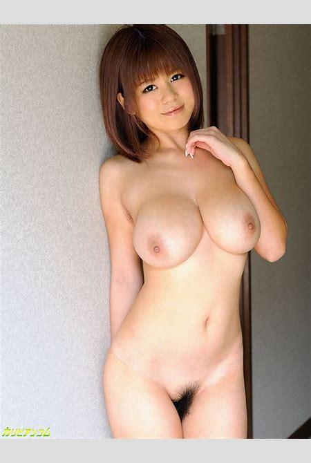 Wild XXX Hardcore | Facebook Japanese Porn