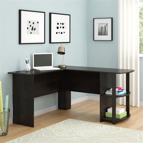 z line claremont desk assembly 100 z line claremont desk espresso z line designs