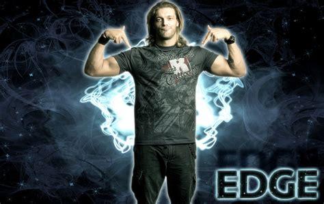 edge wwe  hd wallpapers   wrestling superstars