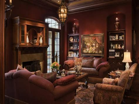budget imges sitting best furniture best rustic living 14 color theory basics for home design
