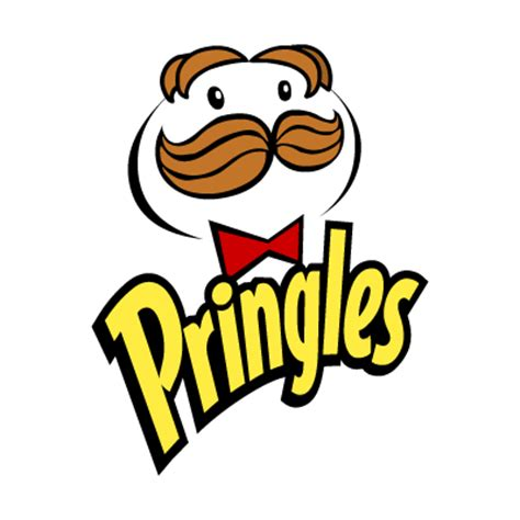 black file walmart pringles vector logo free download vectorlogofree com