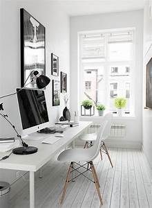 best 25 small office design ideas on pinterest small With 7 inspirations of furniture for small spaces