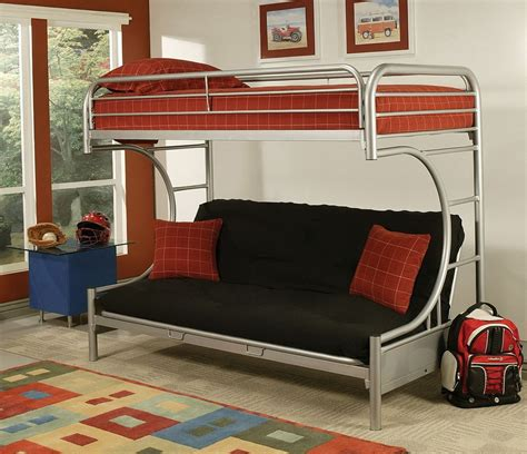 queen size bunk bed with desk bunk beds at ikea kids bunk beds ikea mommo design ikea