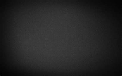 Simple Desktop Backgrounds Wallpoper Related Wallpapersafari Code