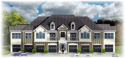 plex      plex    rid  garages  added  units    upper