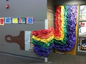 Waukee Community School District » Creativity galore at