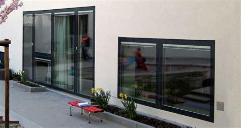 Dreifach Verglaste Fenster by Dreifach Verglaste Fenster Dreifach Verglaste Fenster