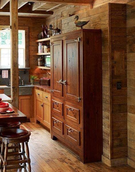 how much is kitchen cabinets 17 best images about for allison kitchens on 7189