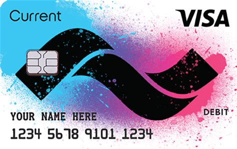 current prepaid visa card review prepaidcards