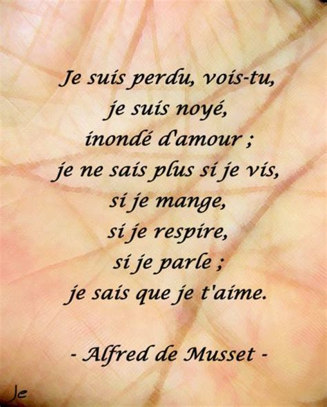 alfred de musset poeme toilette 25 best ideas about alfred de musset on musset alfred musset and citations sur les