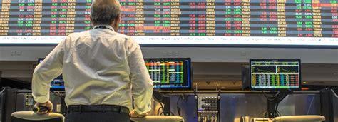 Intercontinental Exchange (BMV:ICE *) - Share price, News ...