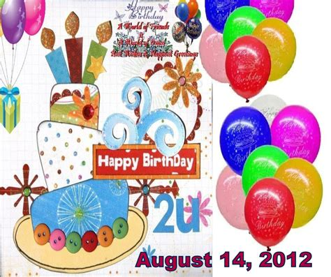 happy birthday to all of you august 14 2012 edmundgwi