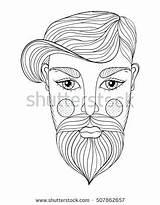 Coloring Pages Blackbeard Beard Getcolorings Metalbeard Printable sketch template