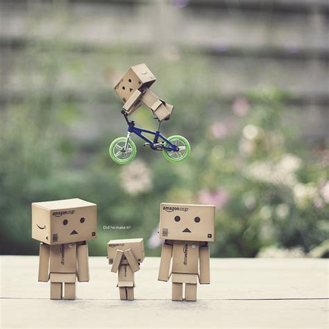 cute danbo pictures