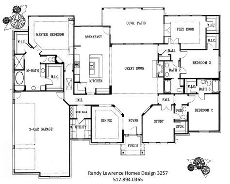 home floor plan home floor plans home4lifenowcom wp content uploads