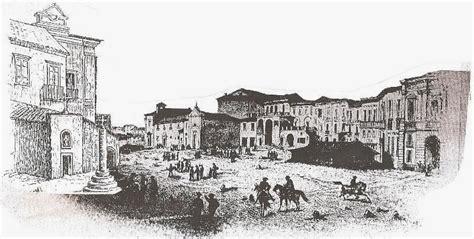 La Troia Della Porta Accanto by Foggiacicala Politica Economia Ambiente Urbano Cultura