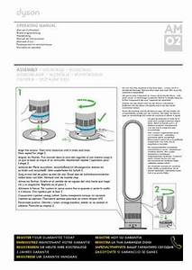 Dyson Am 02 Fan Download Manual For Free Now