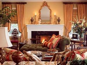 Traditional Style 101 From HGTV HGTV