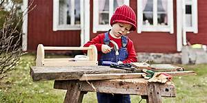 Ikano Bank Kontakt : bedriftskonto leasing og bedriftskort ~ Watch28wear.com Haus und Dekorationen