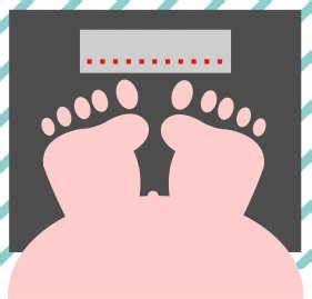Idealgewicht Berechnen Kind : body mass index definition bmi formel bmi rechner kind ~ Themetempest.com Abrechnung