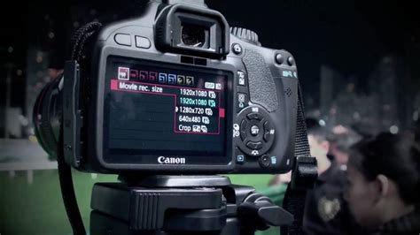canon eos  rebel ti hands  review  field test