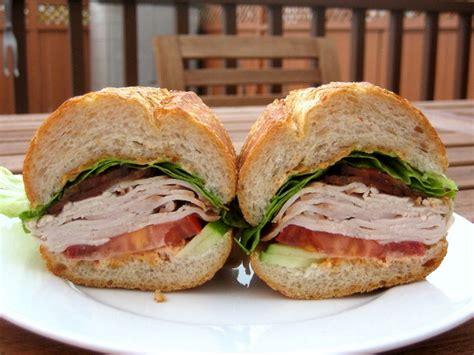 turkey sandwich san francisco 7 turkey sandwiches we love serious eats