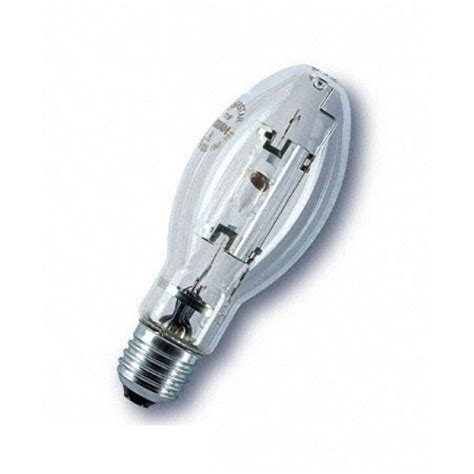 150 watt metal halide hqi e l e27