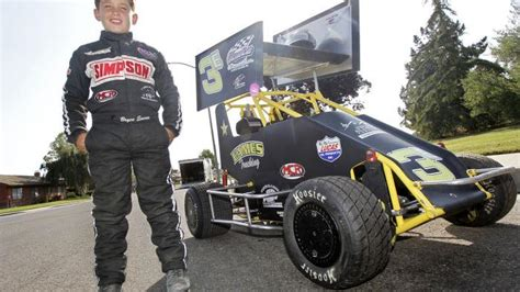 letters to santa this boy can race motor sports santamariatimes 9243
