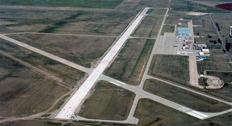 garden city airport travel accommodations garden city ammonia program