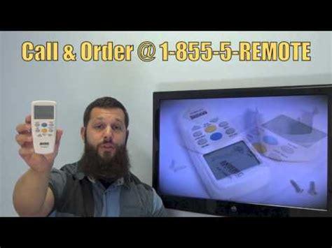 Harbor Breeze Ceiling Fan Remote Control Battery by Hunter Fan Remote Fast Battery Drain Fix Repeatvid