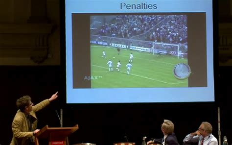 bentley penalty who owns the world cup the case for and against