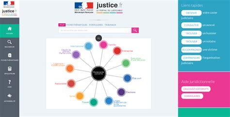 maison de la justice et du droit grenoble utiles pour l acc 232 s 224 vos droits echirolles