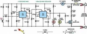 Subwoffer Wiring Diagram  Internal Resistance Tester For